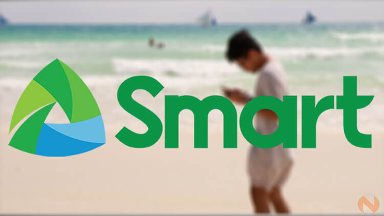 smart-lte-in-boracay