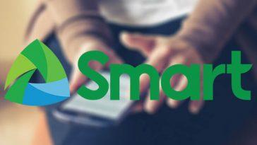 smart-lte-prime