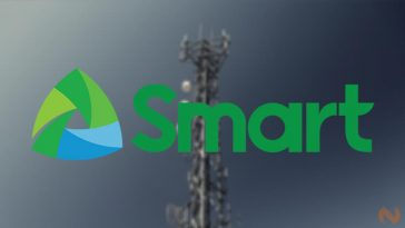 smart-lte-upgrade