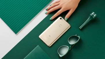 xiaomo-redmi-note-5a-price-specs-features-availability