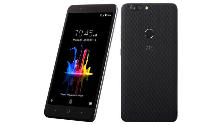 zte-blade-z-max-specs-features