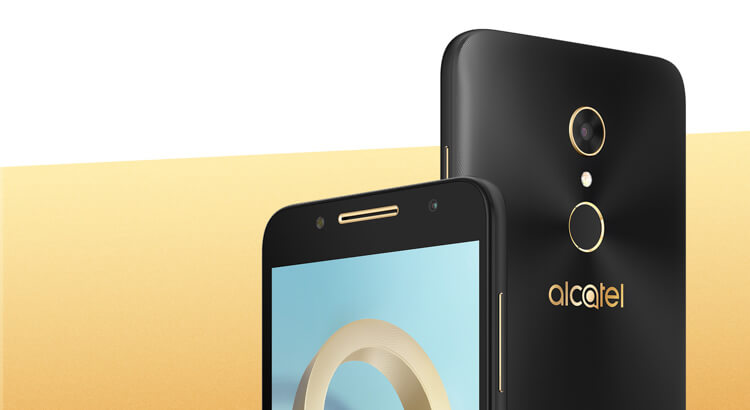 Alcatel-a7-price-specs-features-availability