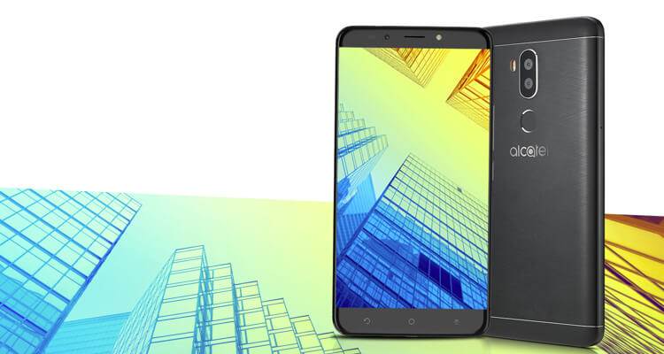Alcatel-a7-xl-price-specs-features-availability