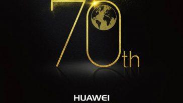 Huawei-70-Interbrand-Best-Global-Brands