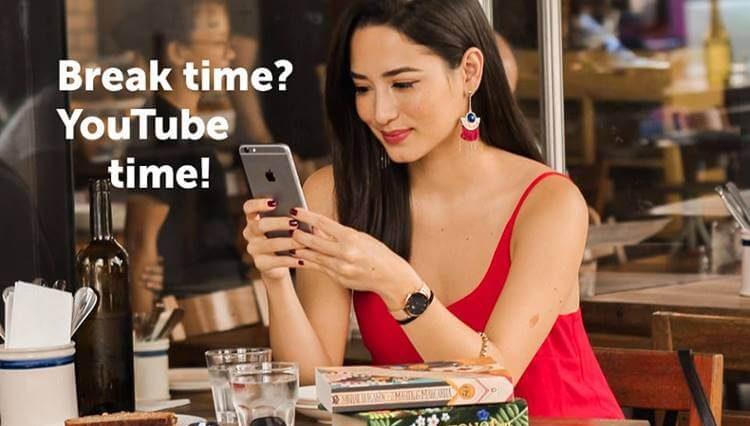 Smart-Video-Timeout-Promo