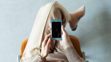 Sony Xperia XZ1 Philippines