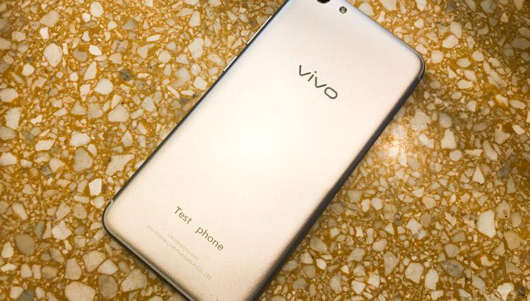 Vivo Y69 Smart Postpaid