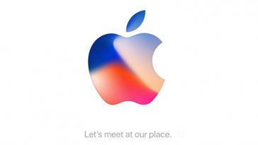 apple-iphone-8-event