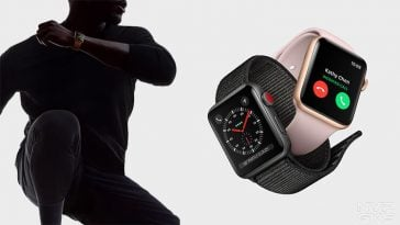 apple-watch-series-3