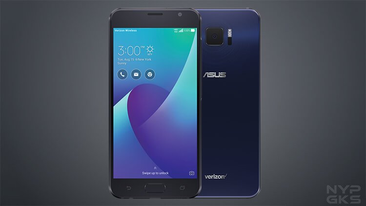 asus zenfone v price, specs, features
