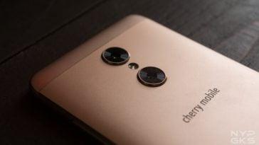 cherry mobile desire r8 review-dual-cameras