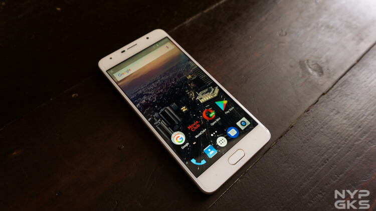 Review-Cherry-Mobile-Desire-R8