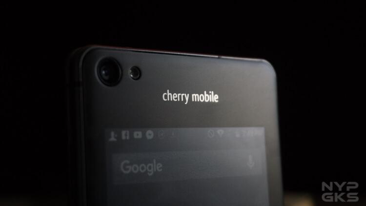 cherry-mobile-taiji-two-displays