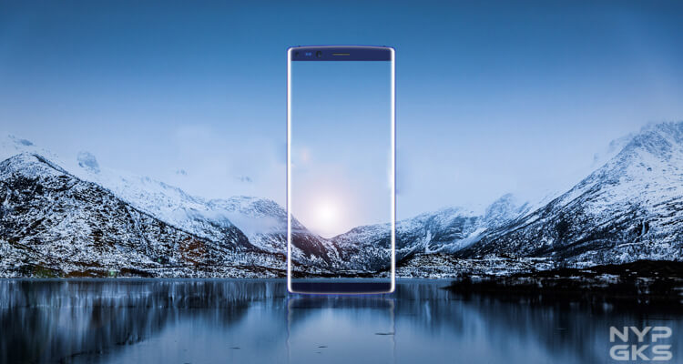 doogee-mix-2-price-specs-features-availability