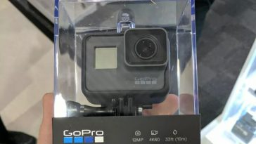 gopro-hero-6-black.jpg