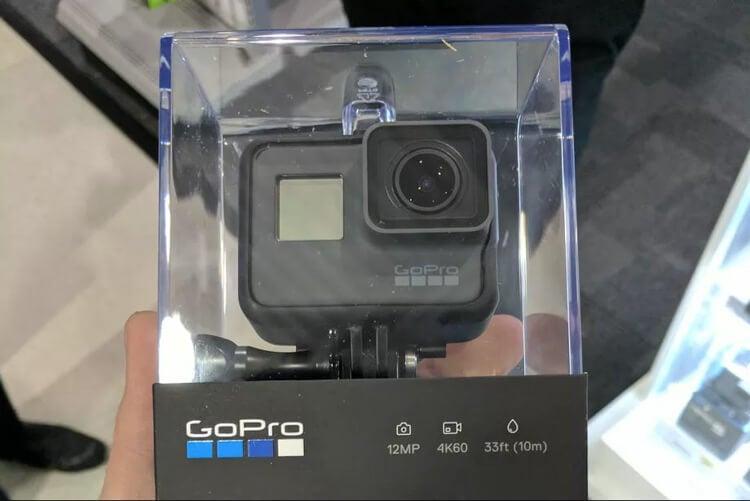 gopro-hero-6-black.jpg