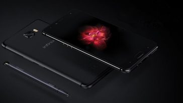 infinix-note-4-pro-price-specs-features-availability