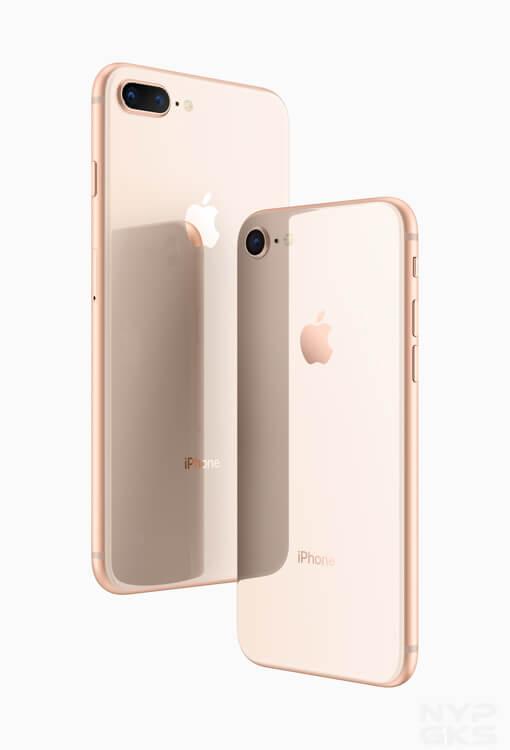 iphone-8-and-8-plus-philippines