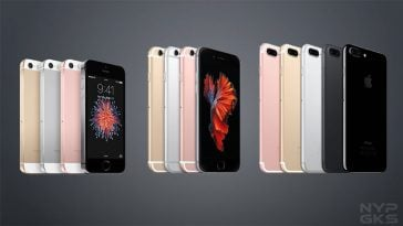 iphone-price-list-philippines