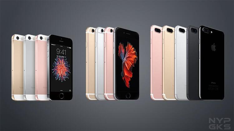 iphone-price-list-philippines