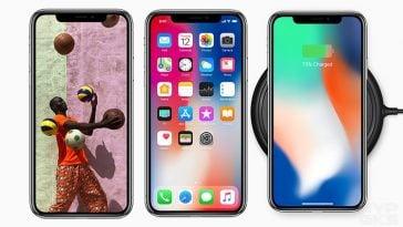 iPhone X Philippines - NoypiGeeks