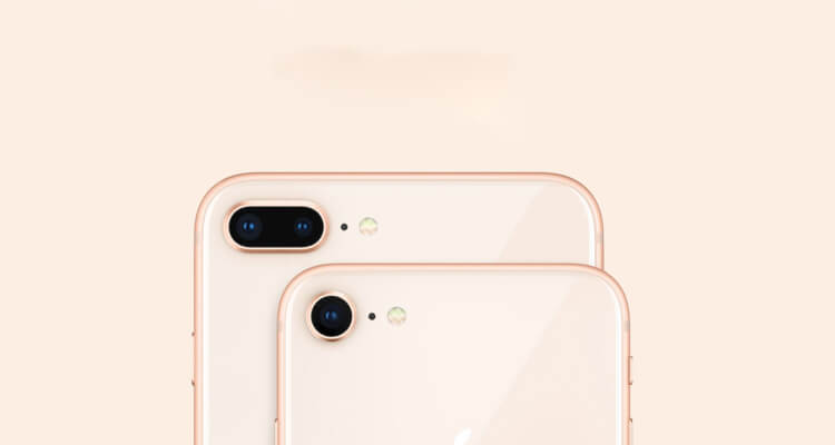 iphone8-and-8-plus-dxomark-scores