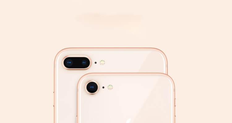 iphone8-and-8-plus-dxomark-scores
