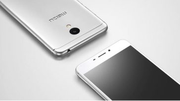 meizu-m6-price-specs-features-availability