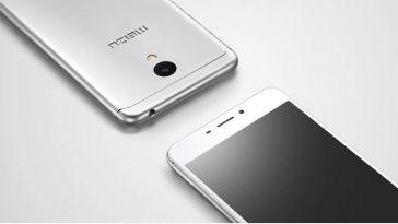 meizu-m6-price-specs-features-availability