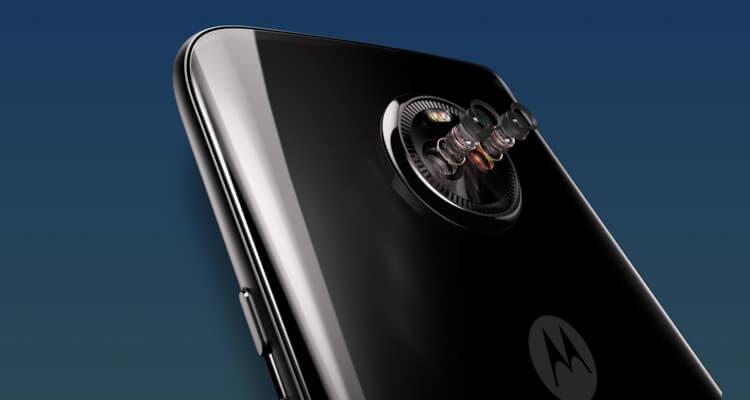 motorola x4. motorola moto x4-price-specs-features-availability x4 d