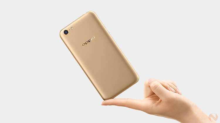 oppo-a71-specs-features