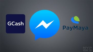 paymaya-and-gcash-over-facebook-messenger