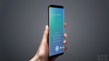 samsung-bixby-assistant