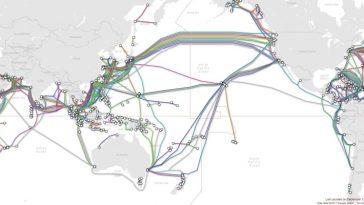 under-sea-submarine-fiber-optic-cables