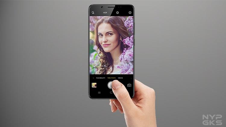 vivo-v7+-selfie-camera