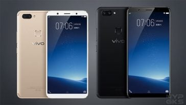vivo-x20-price-specs-features-availability