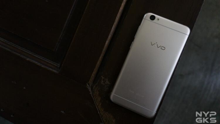 vivo-y55s-review