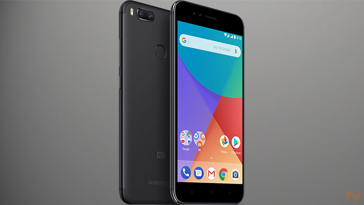 xiaomi-mi-a1-price-specs-features-availability
