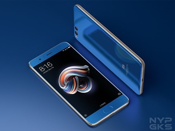 xiaomi-mi-note-3-price-philippines