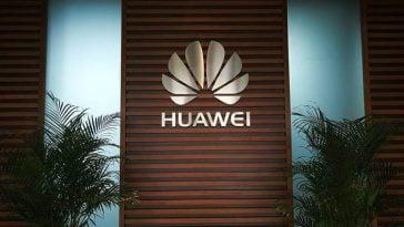 Huawei-Beijing-China-NoypiGeeks