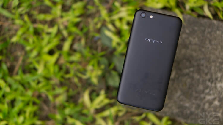 OPPO-A71-Review-Specs-Price