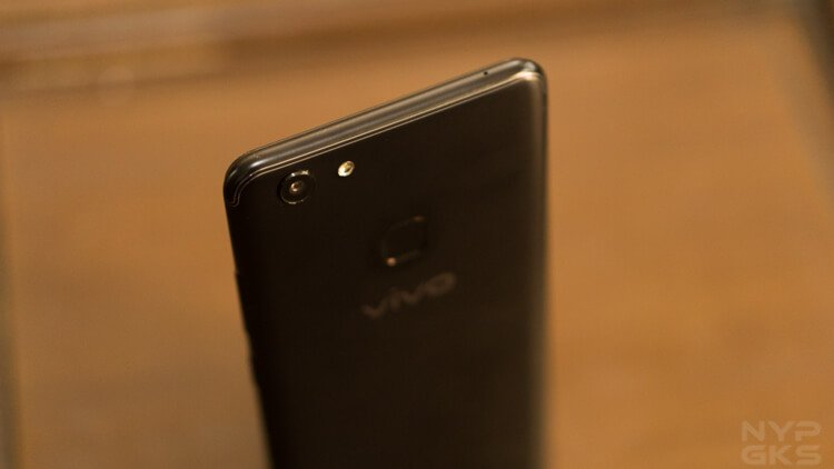 Vivo v7 price in the philippines is php14990 noypigeeks vivo v7 price in the philippines is php14990 stopboris Gallery