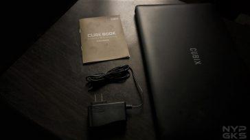 cherry mobile cubix-cubebook