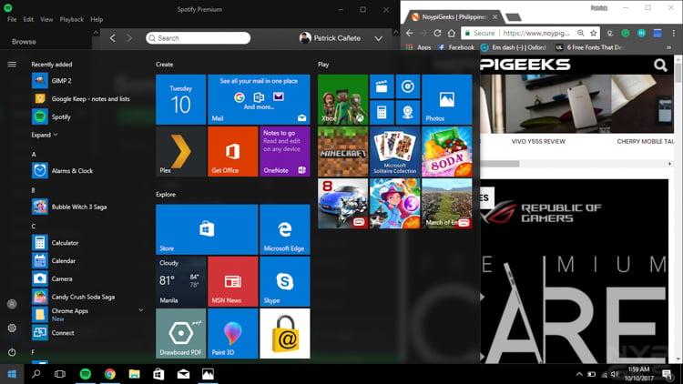 Windows-10-Cubix-CubeBook-NoypiGeeks