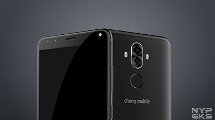 cherry-mobile-flare-s6-plus-leaked-2