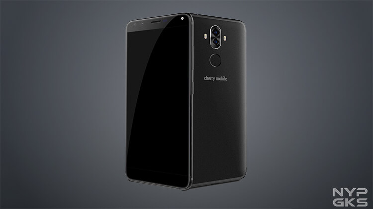 cherry-mobile-flare-s6-plus-leaked