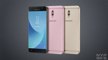 samsung-galaxy-j7+-price-philippines