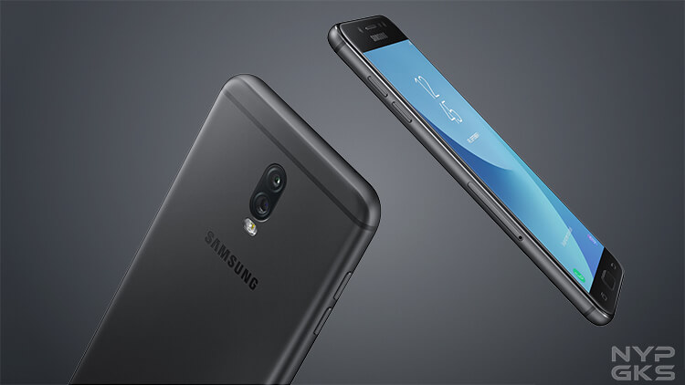 samsung-galaxy-j7+-specs-price-philippines