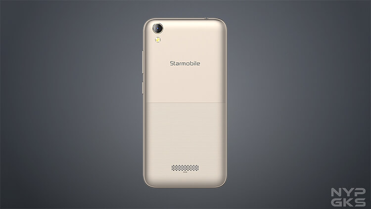 starmobile up groove price specs features availability
