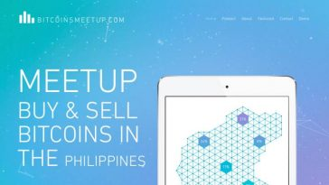 Bitcoins-Meetup-Buy-Sell-Bitcoins-Philippines